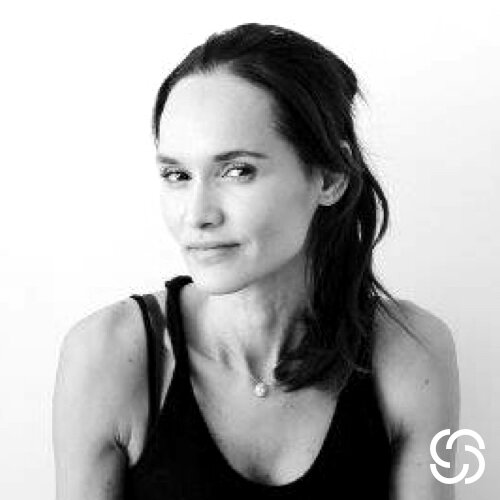 Nora Gherbi - Chief Representative France & Founder CITY of LONDON & WHo CAREs!? Chronicles