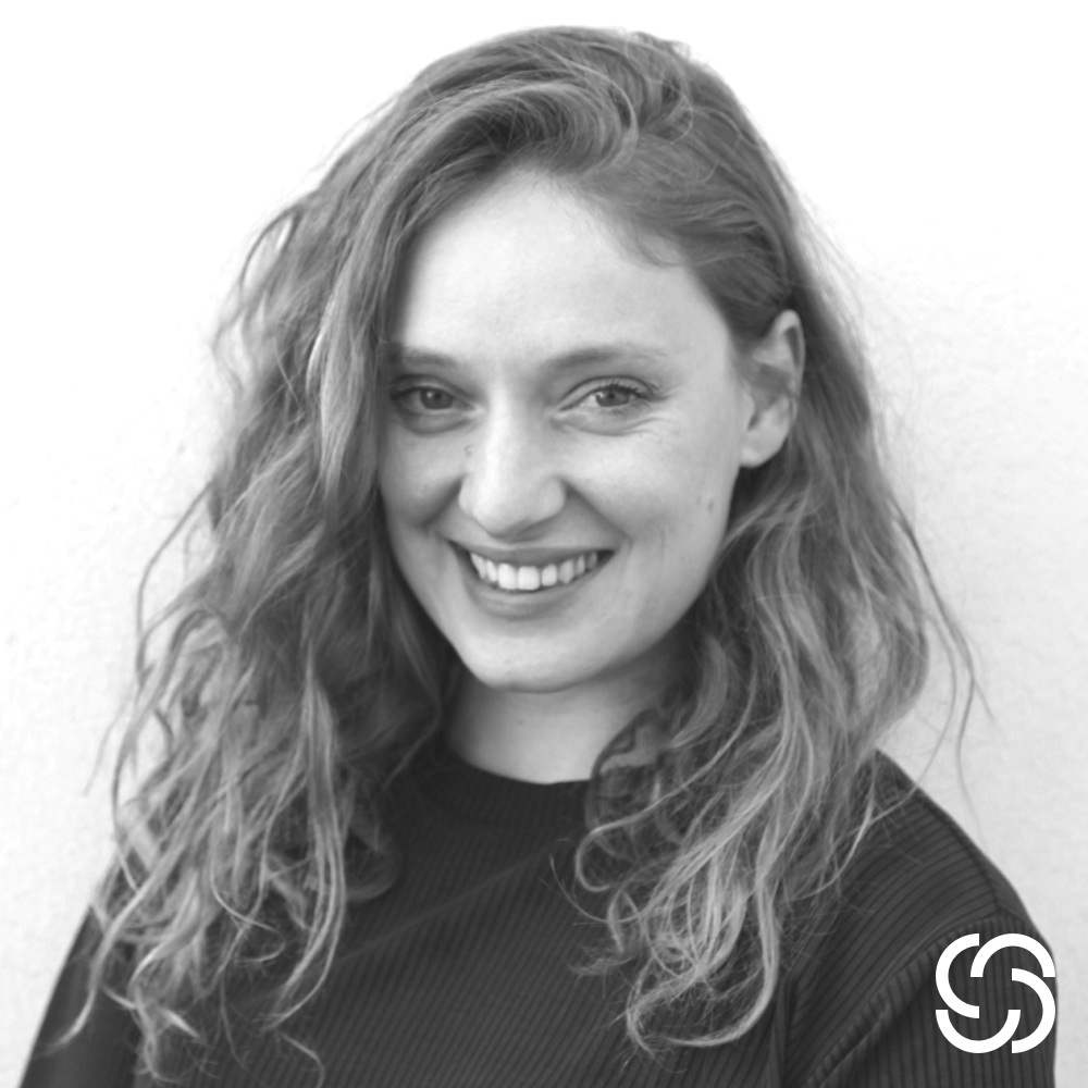 Marie Carpentier - DirectorAFGHANISTAN LIBRE