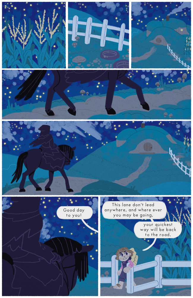 Ringwraith-Comic-1.jpg