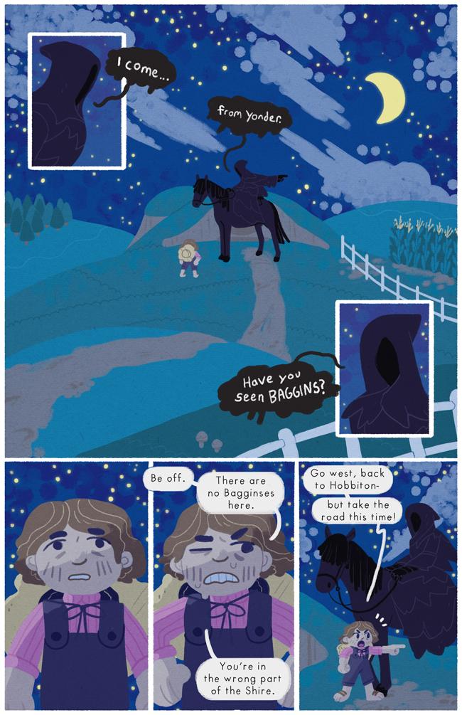 Ringwraith-Comic-2.jpg