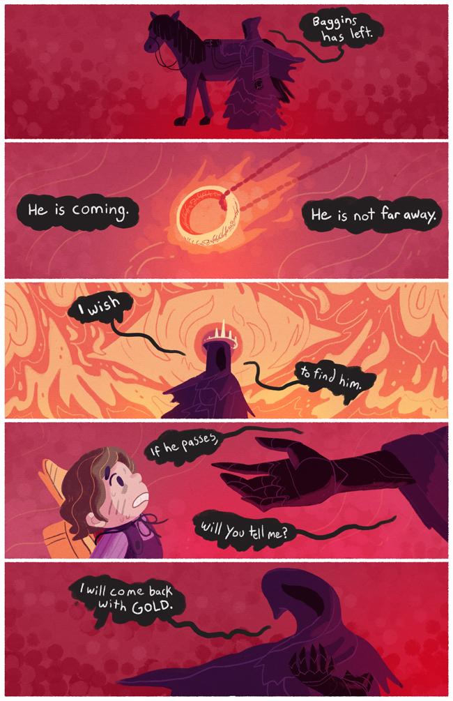 Ringwraith-Comic-3.jpg