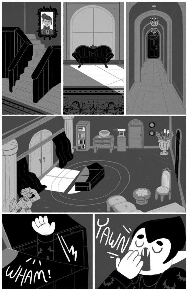 DRACULA-PAGE-2.jpg