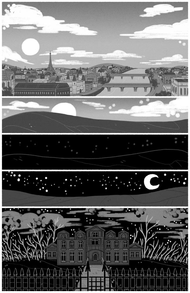 DRACULA-PAGE-1.jpg