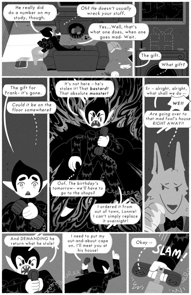 DRACULA-PAGE-6.jpg