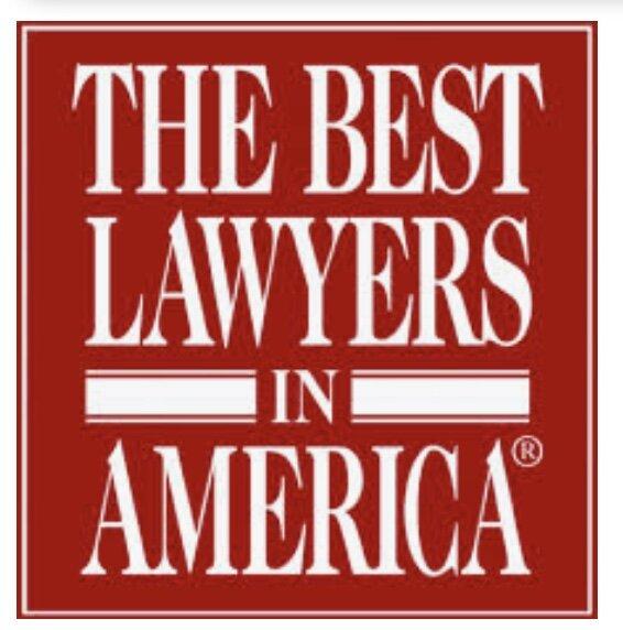 best-trial-lawyers.jpg