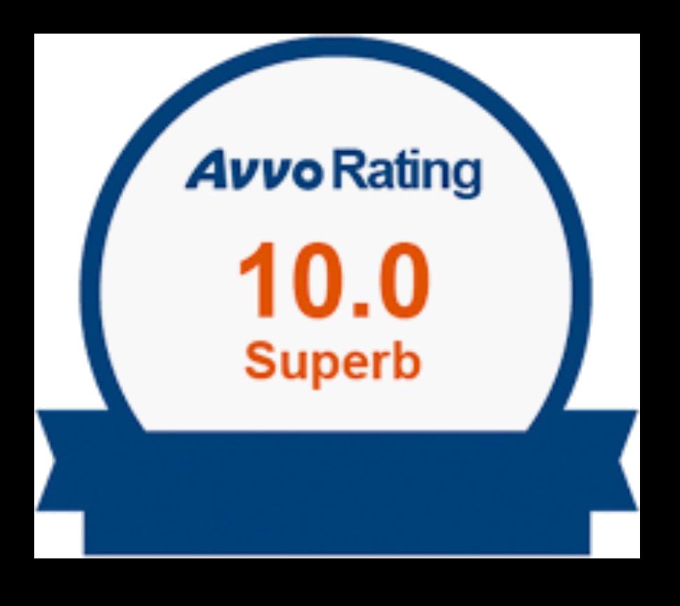 Avvo-rating.png