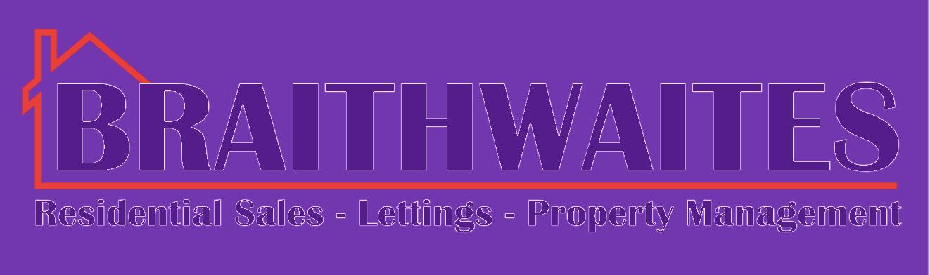 braithwaitesvector2.png