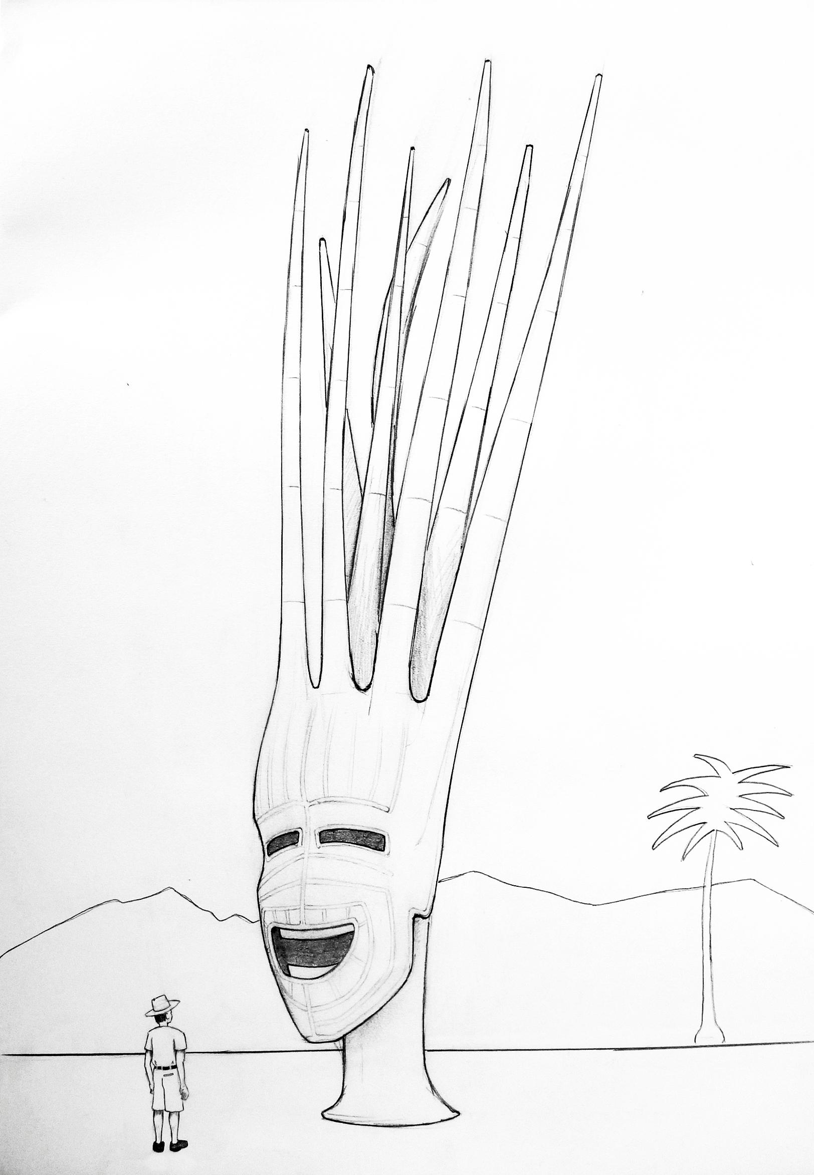 Progenitor sketch.jpg