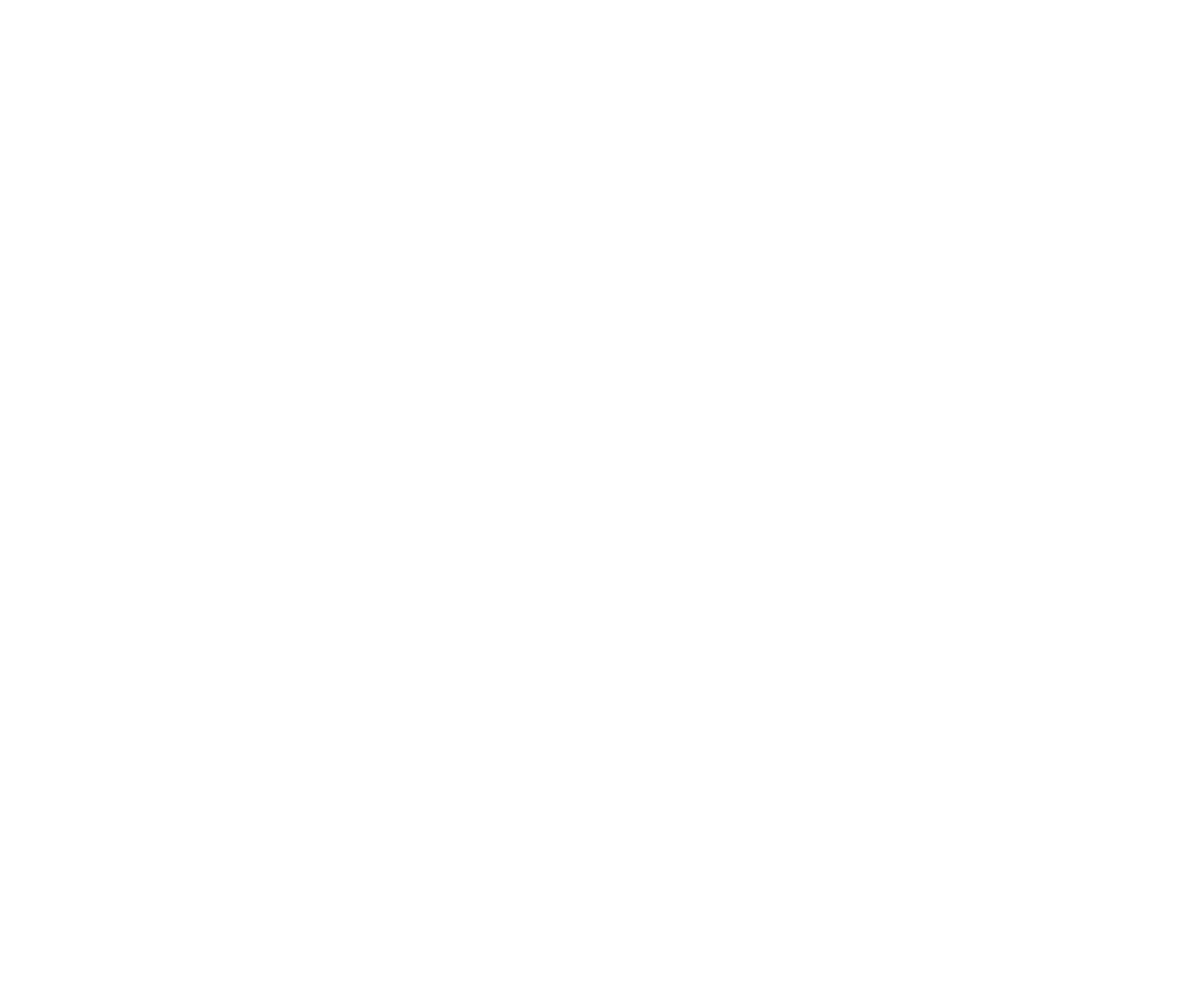 Droplet_White-01.png