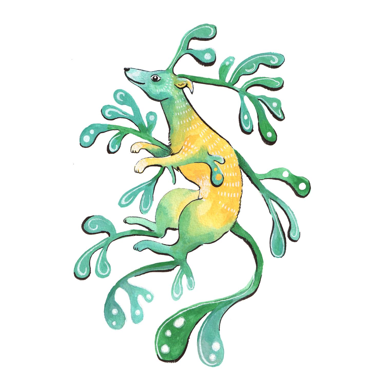 leafyseadoggoweb.jpg