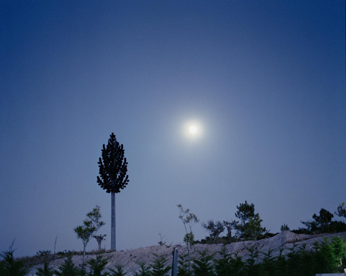 mobile mast.jpg