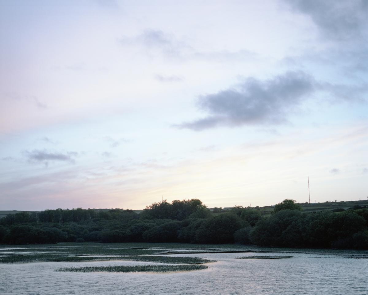 stithians lake.jpg