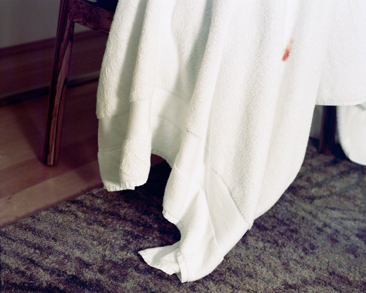 bloody towel.jpg