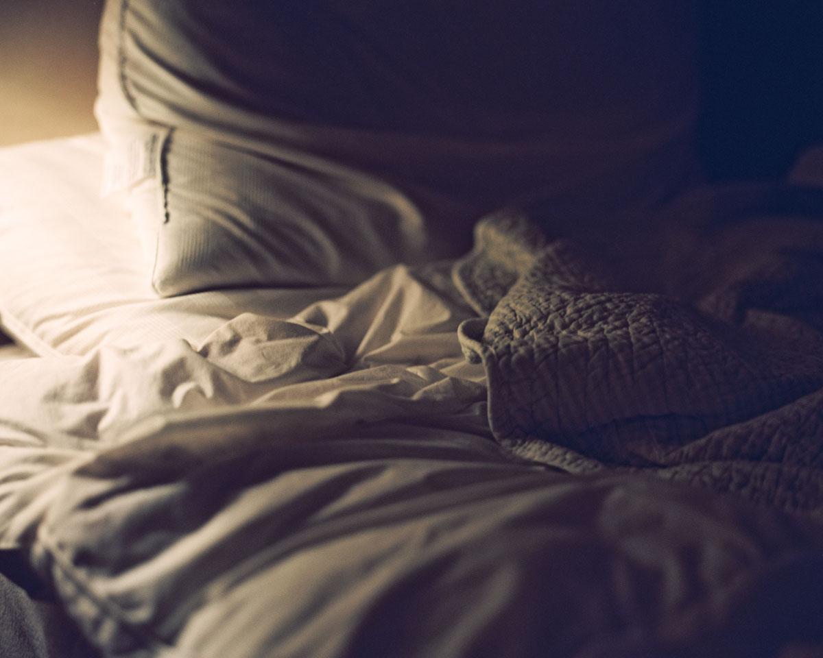 bedclothes.jpg