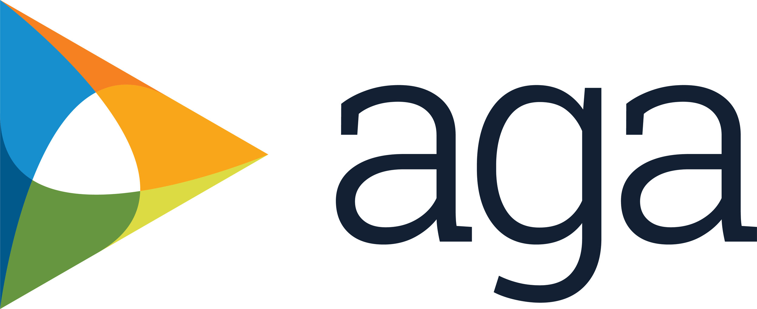 AGA Logo_Simple_RGB.jpeg