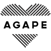 heartlogo-small.png