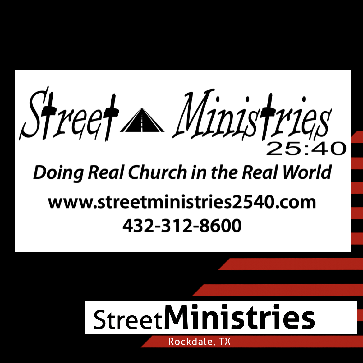 Street Ministries.png