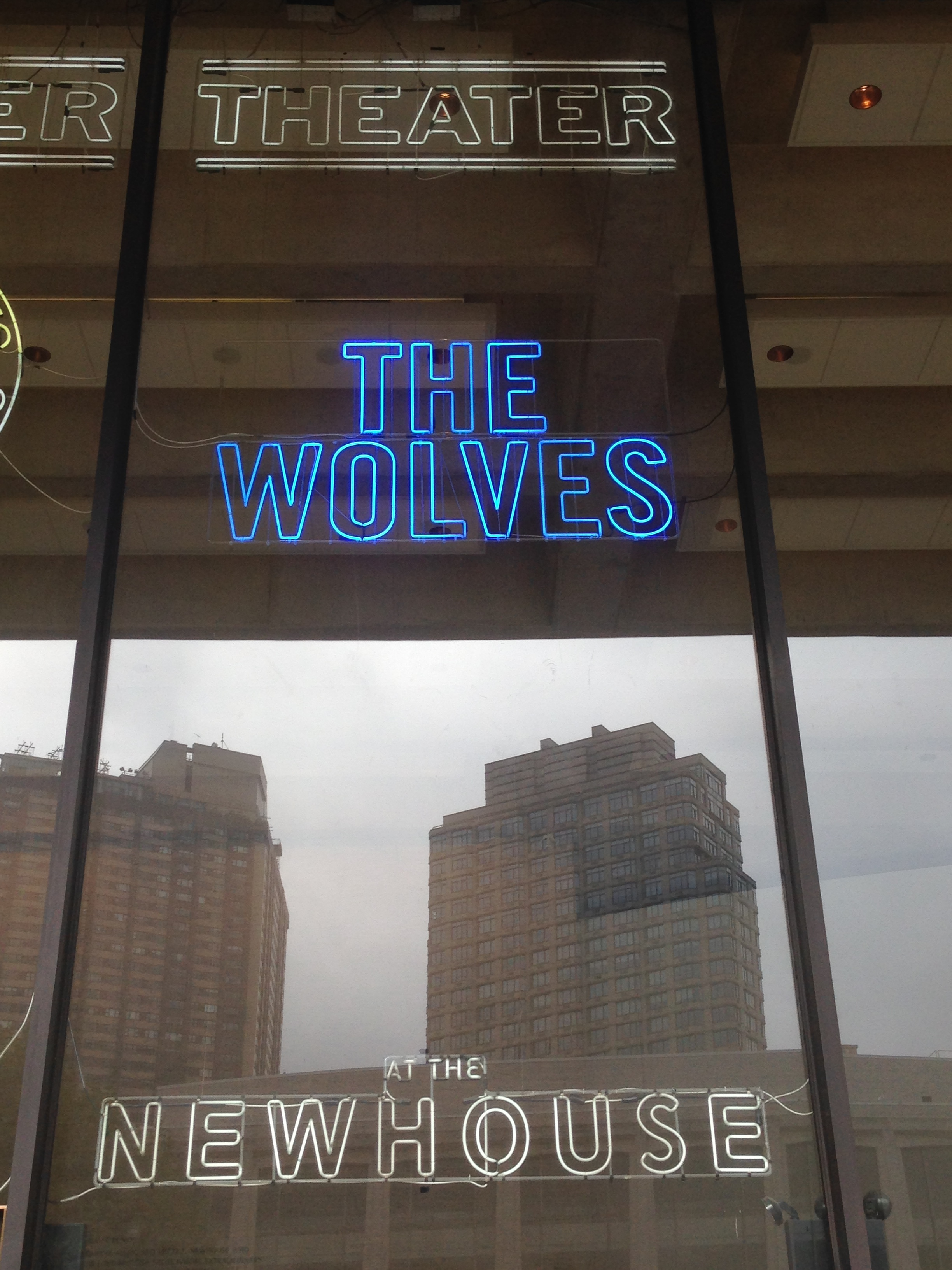 THE WOLVES @ LCT - Signage.jpg
