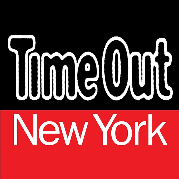 timeout-new-york-logo.jpg