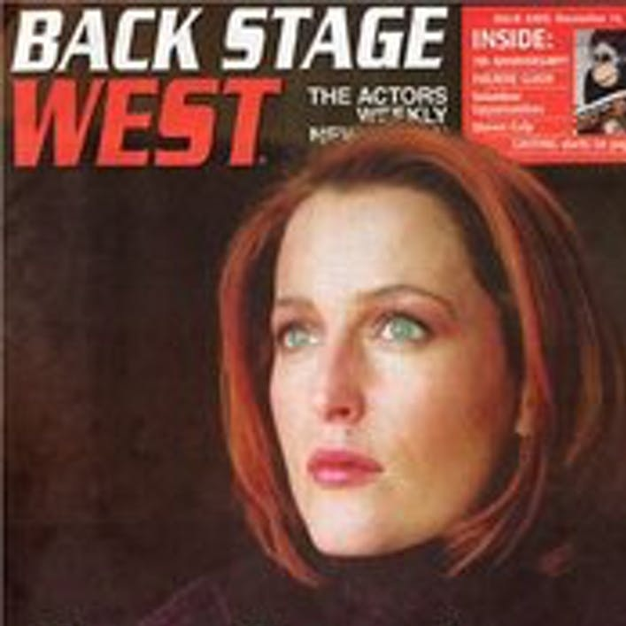 https___www.discountmags.com_shopimages_products_normal_backstage-west-magazine-l.jpg