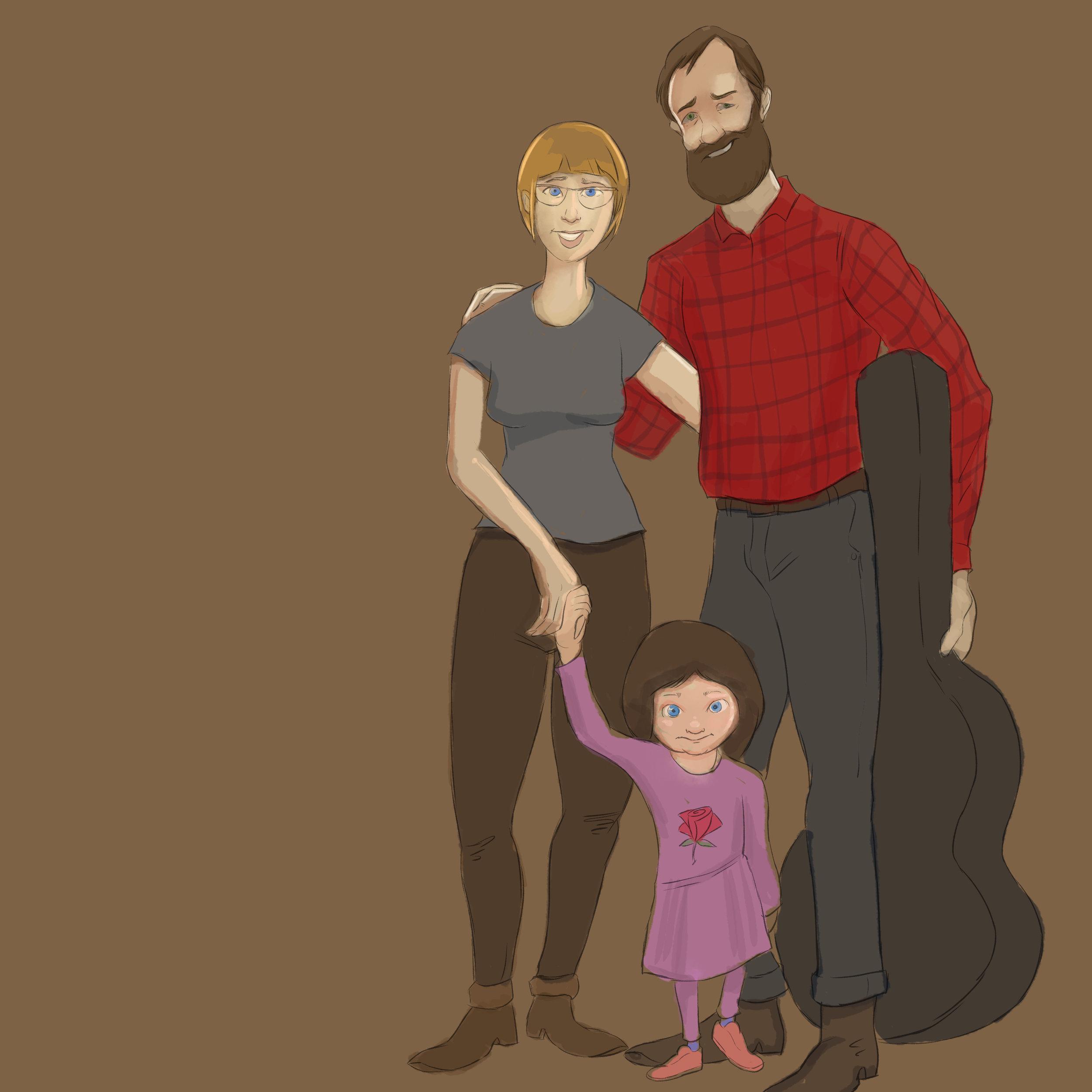 nick family.jpg