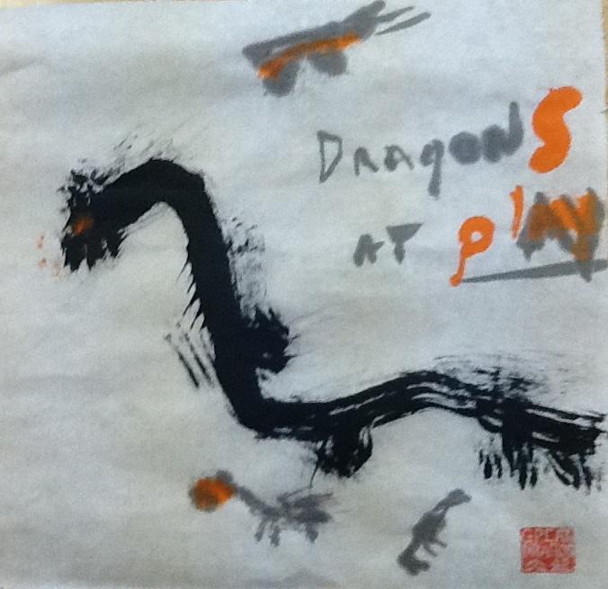 dragonsatplay.jpg