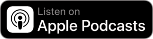 Apple-Podcasts-Button-grey.png