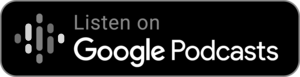 google-podcasts-button-grey.png