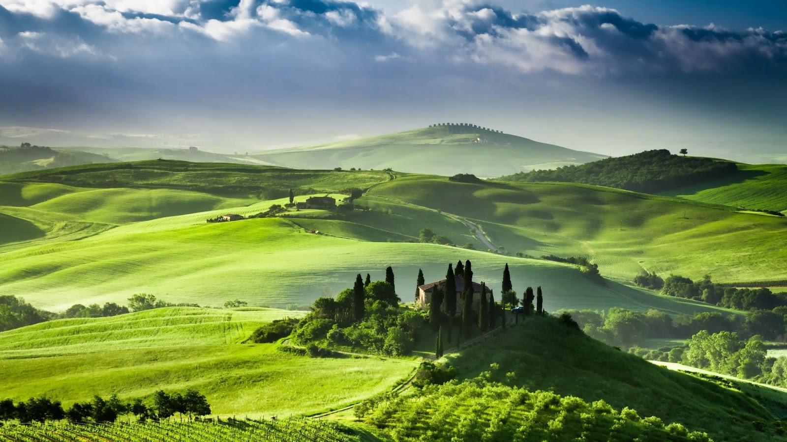 Paisaje-pictórico-de-Toscana-Italia.jpg