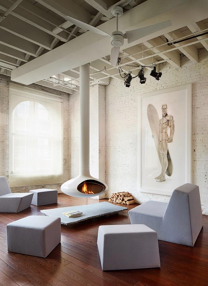 007-soho-penthouse-sada-architecture1.jpg
