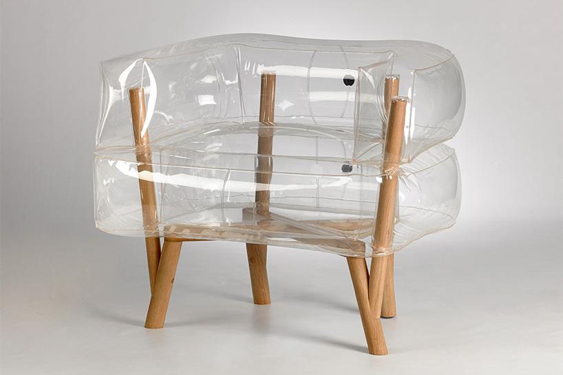 tehila-guy-anda-inflatable-armchair-furniture-bezalel-academy-of-arts-and-design-jerusalem-designboom-02.jpg