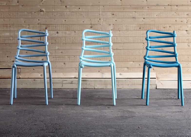 Loop-Chair-by-Markus-Johansson_dezeen_784_8.jpg
