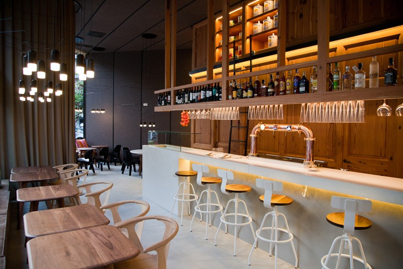 barton-restaurant-barcelona-01-818x545.jpg