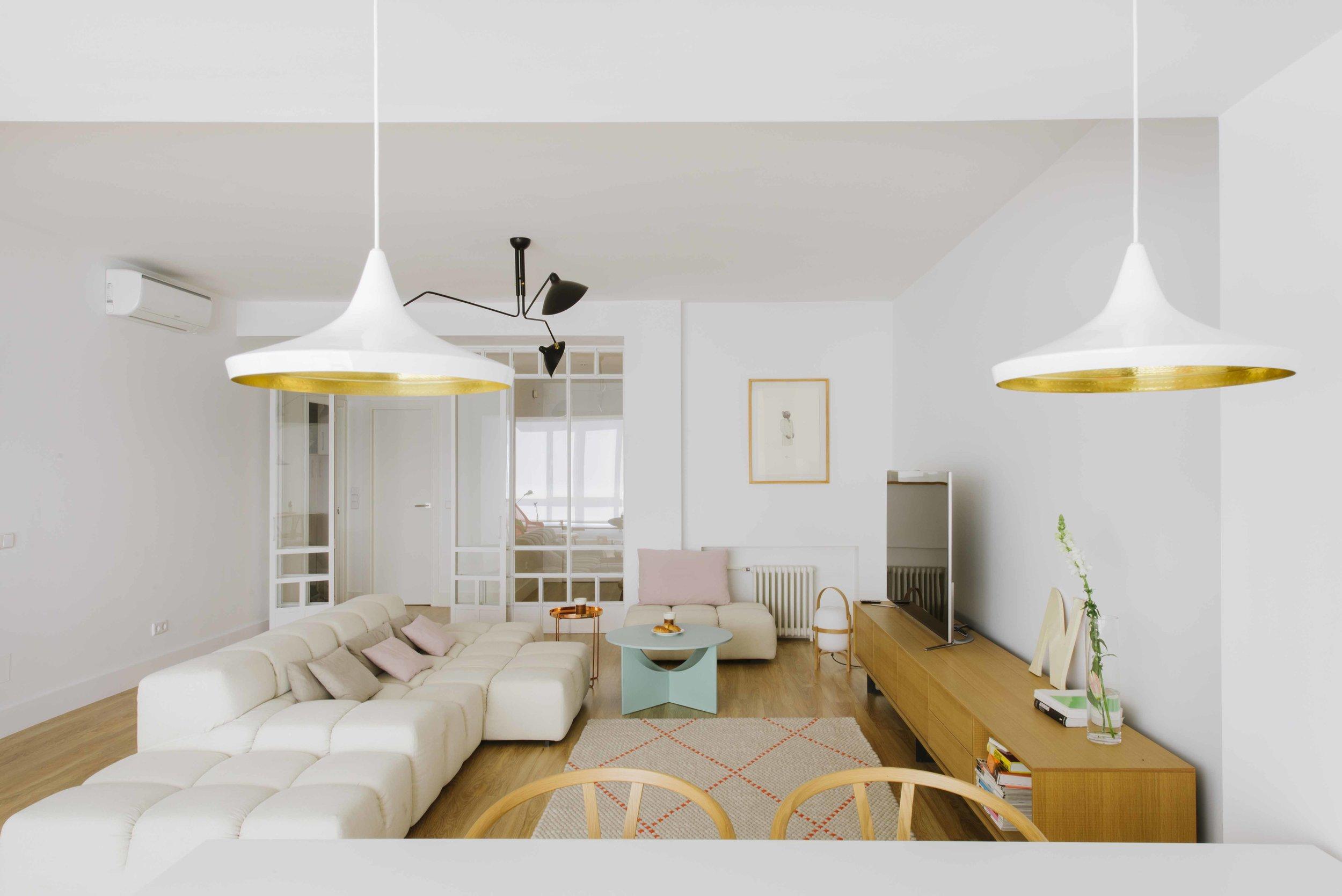 fotografía-estudio-arquitectura-nimu-268.jpg