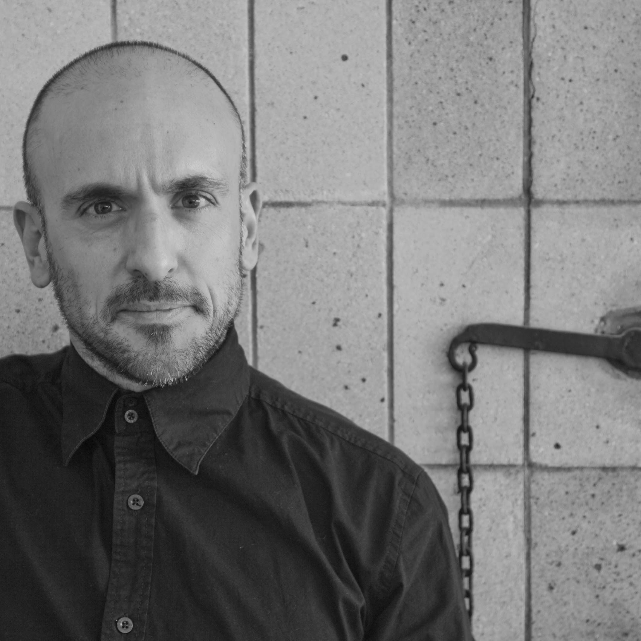 oskar-velez-carrasco-arquitecto-en-begur-costa-brava-barcelona-1-foto-jaap-hos.jpg