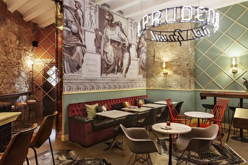 Interiorismo-y-reformas-Estudio-Onikot-Rita-Rubira-Restaurante-La-Prudencia-del-Raval-Barcelona-IMG_2818-Edit-e1443699540543.jpg