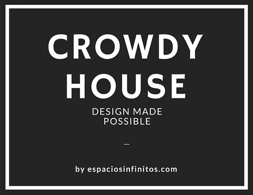 10-tiendas-de-diseño-made-in-spain-1-1.jpg