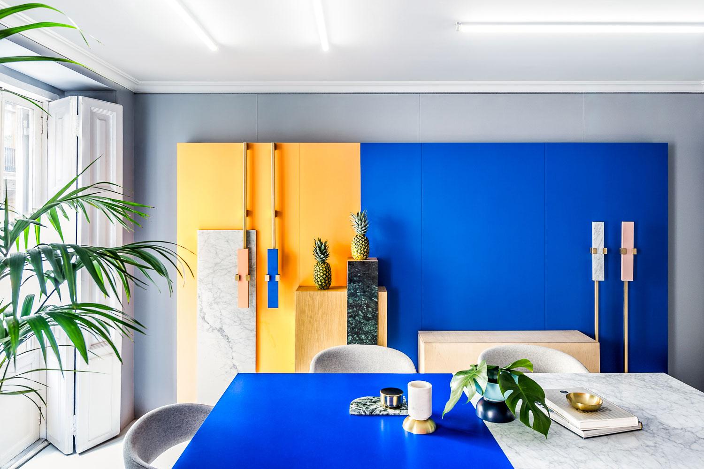 1-Masquespacio-interior_d-1.jpg