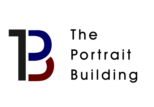 Logo - Portrait Building 1.jpg