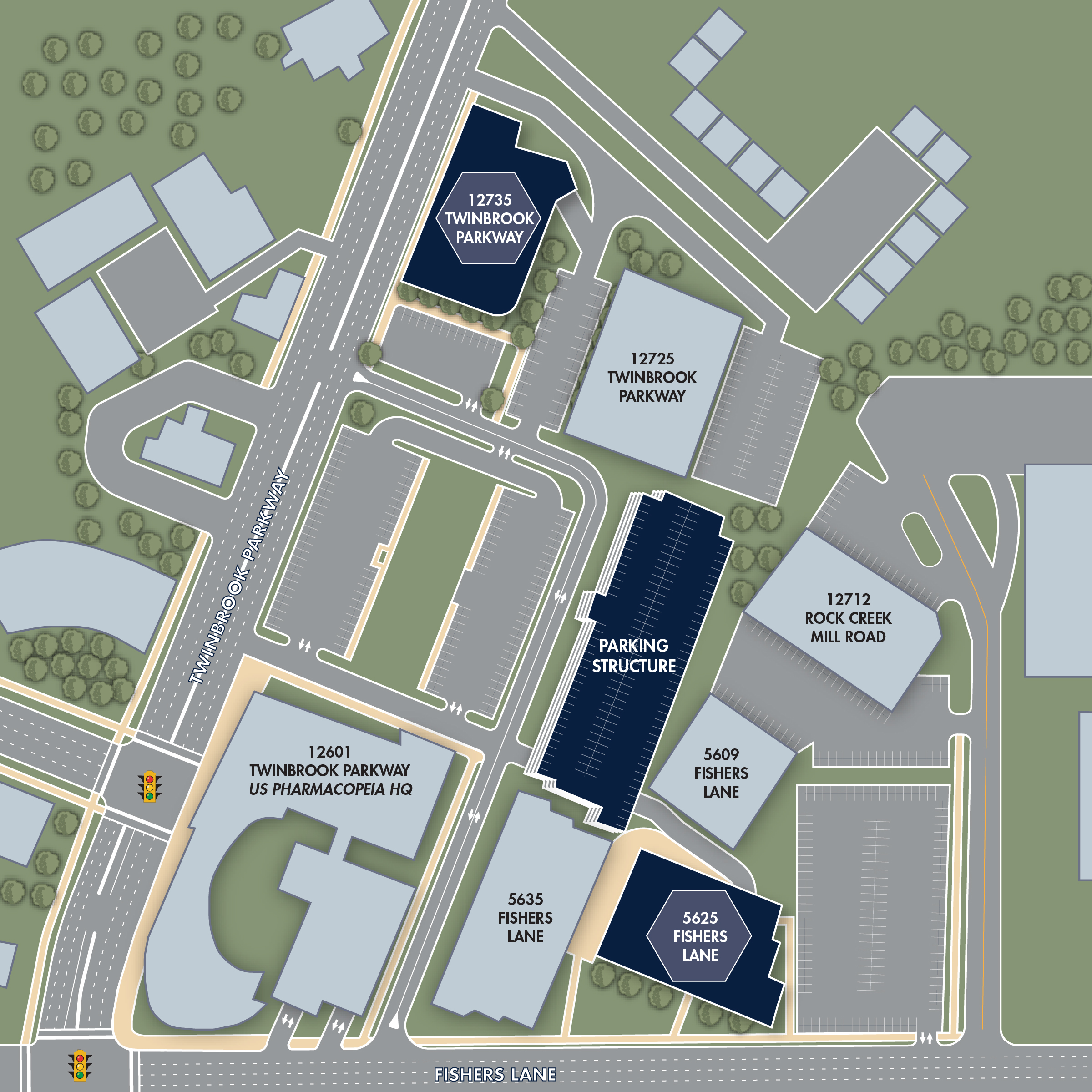 Fishers Twinbrook Site Plan.jpg
