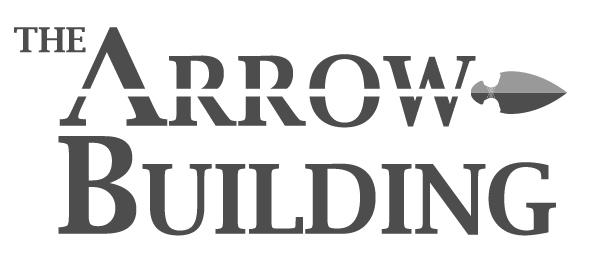 Logo - Arrow Building 1.jpg