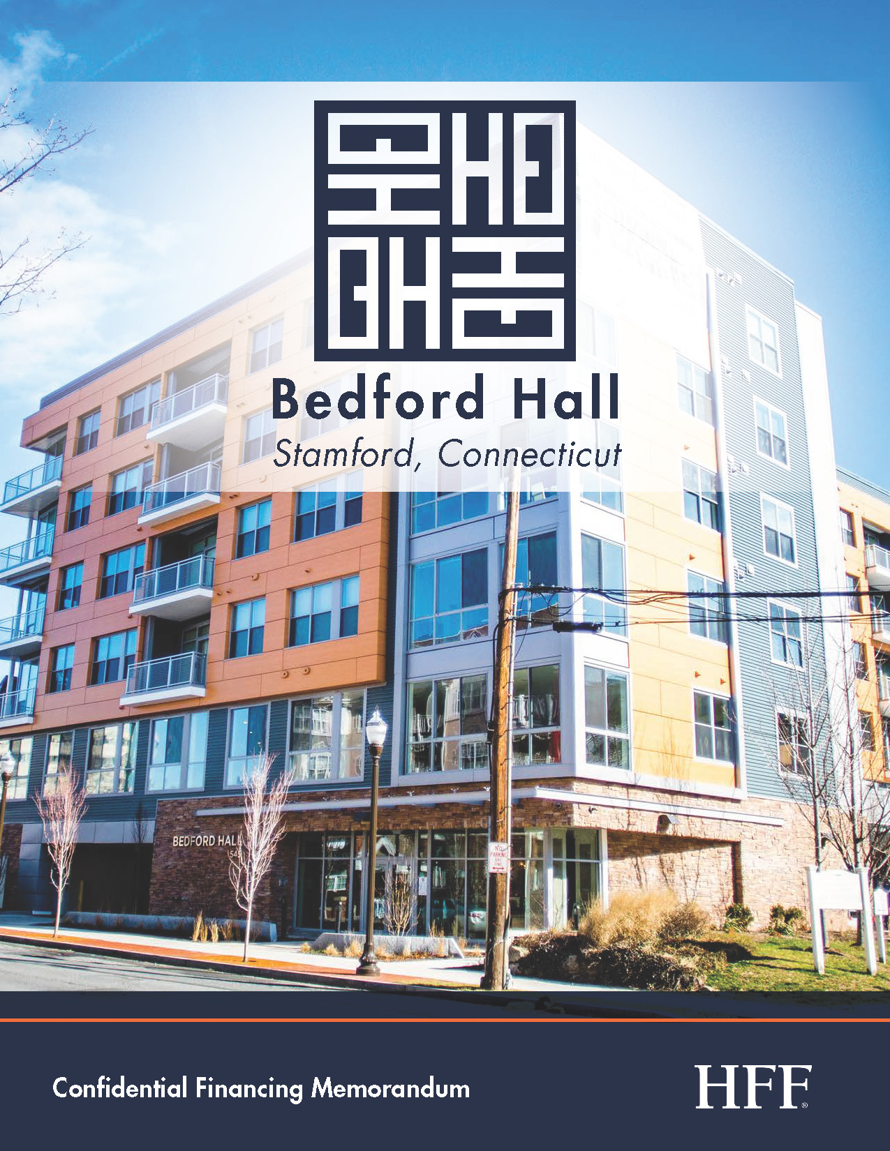 Bedford Hall - Cover.jpg
