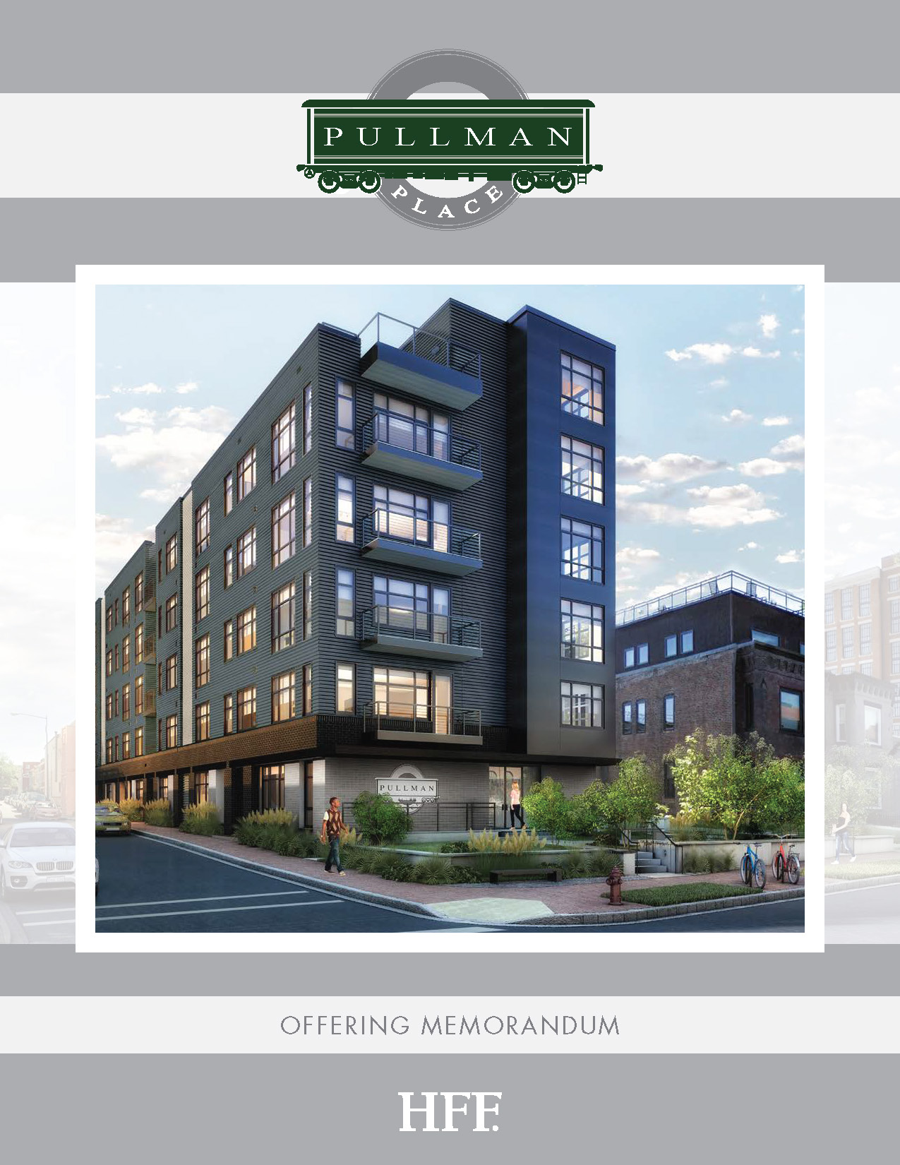 Pullman Place - Cover.jpg