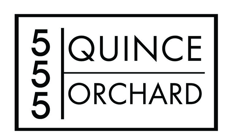 Quince Orchard.jpeg