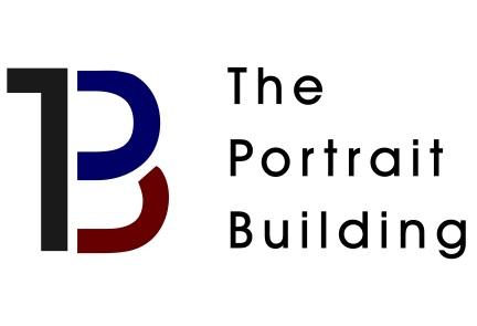 Portrait+Building.jpg