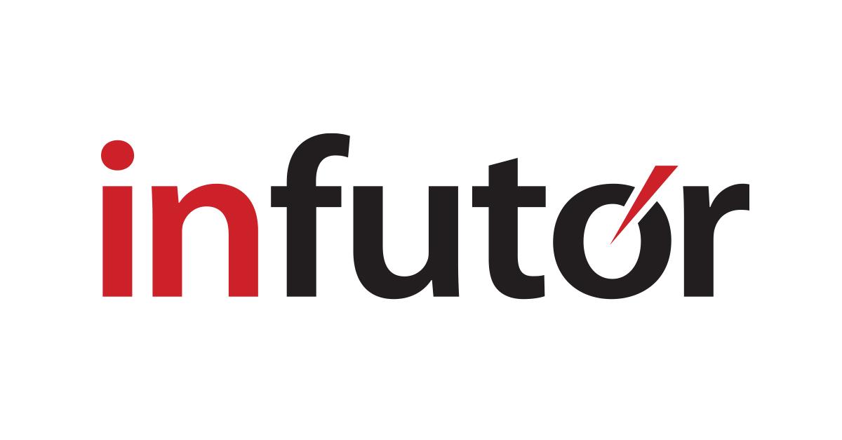 Infutor-Data-Solutions.jpg
