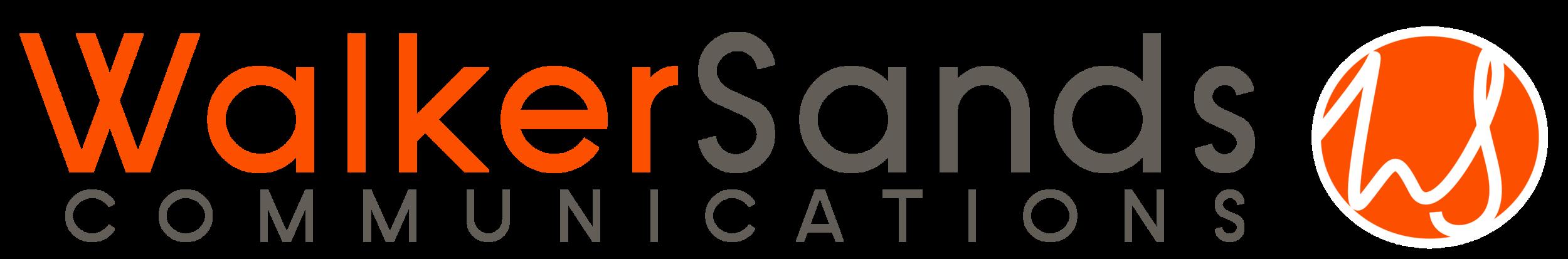 wsc-logo_color (4).png