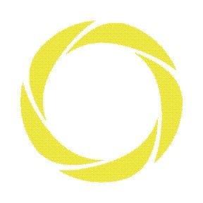 Holistic Index Logo.jpg
