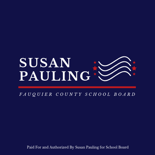 Susan pauling (20).png