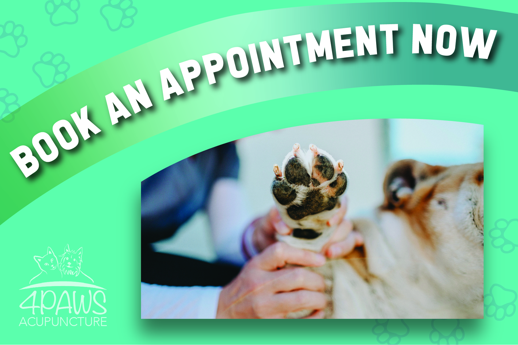 book an appointment @2x-100.jpg